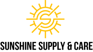 Sunshine Supply & Care